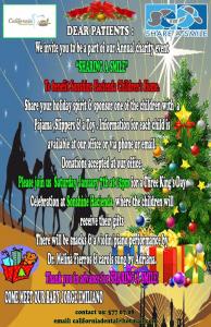 Children's benefit